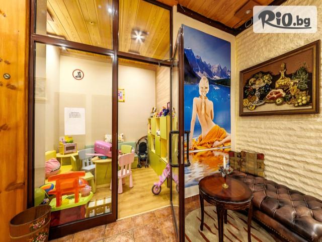 Хотел Бреза Галерия #8