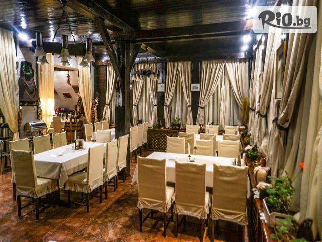 Хотел Бреза Галерия #15