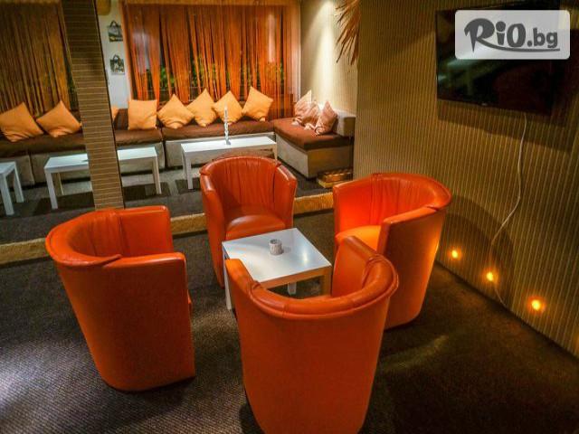 Хотел Бреза Галерия #16