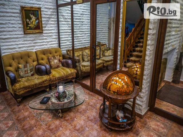 Хотел Бреза Галерия #18