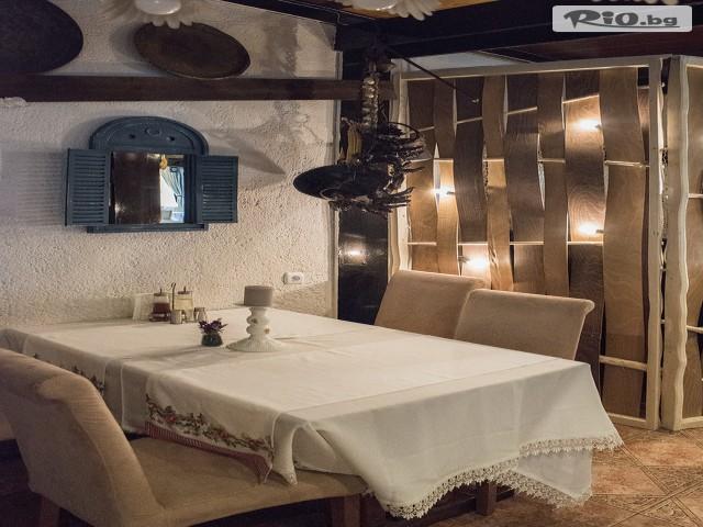 Хотел Бреза Галерия #20