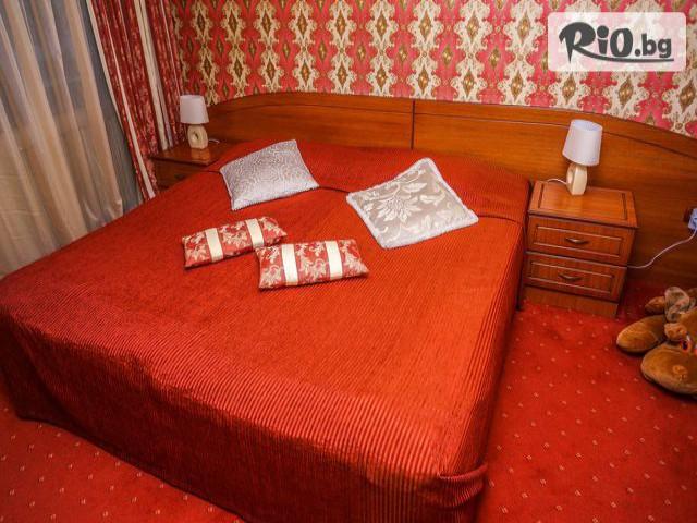 Хотел Бреза Галерия #25