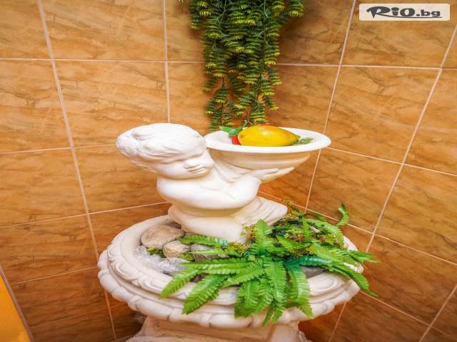 Хотел Бреза Галерия #28