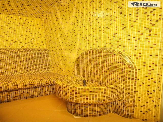 Хотел Бреза Галерия #30