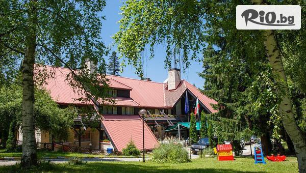 Хотел Бреза - thumb 2