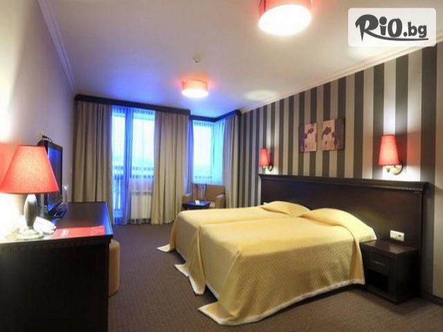 Хотел Роял Парк 4* Галерия #8