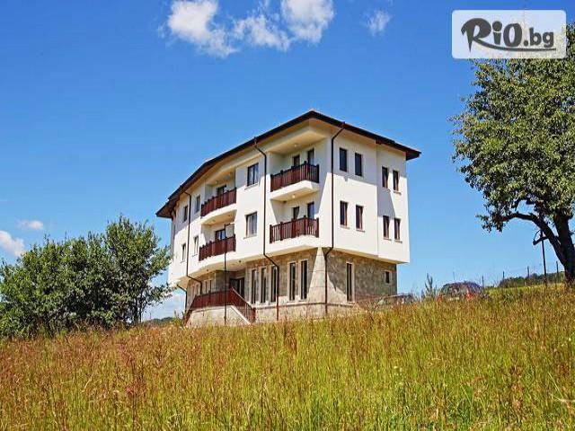 Къща за гости Априлци Галерия снимка №2