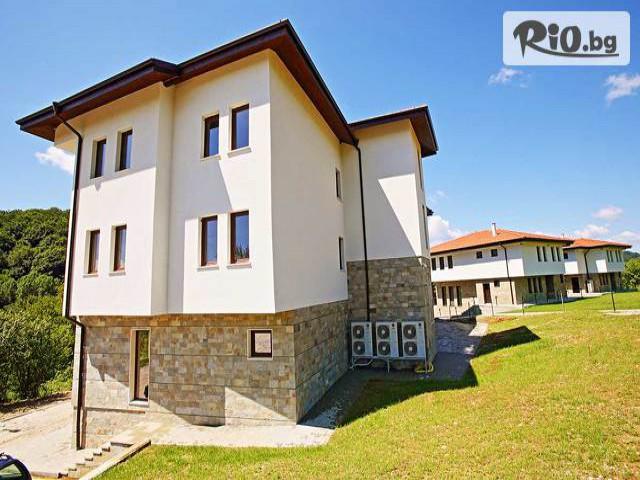 Къща за гости Априлци Галерия снимка №3