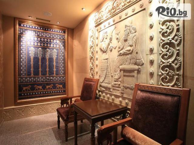 ARGISHT PALACE 4*  Галерия #10