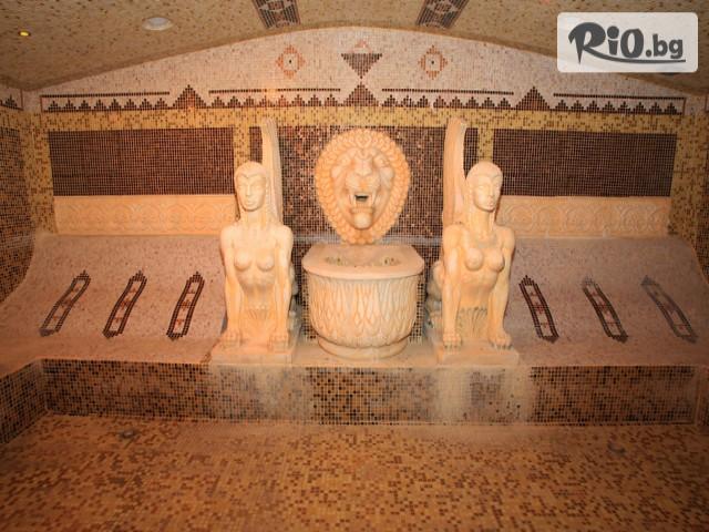 ARGISHT PALACE 4*  Галерия #24