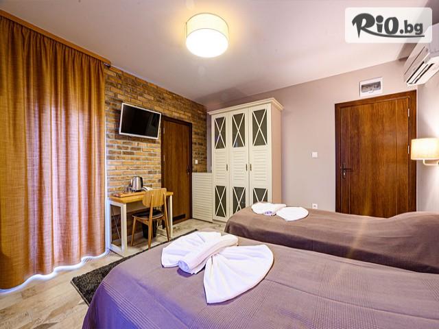 Хотел Антик 3* Галерия #13