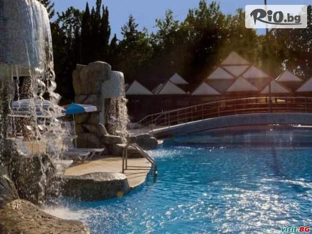 Хотел Магнолия стандарт Галерия #6