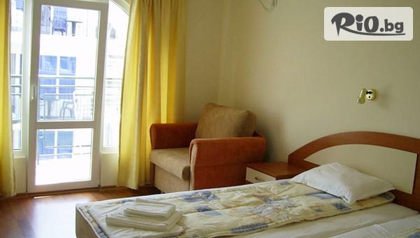 Хотел Кипарис - thumb 4