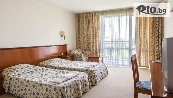 Хотел Йо 3* - thumb 5