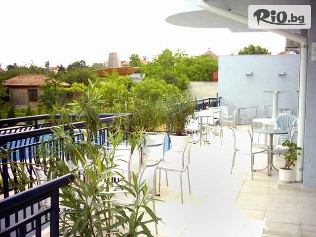 Хотел Йо 3* Галерия #3