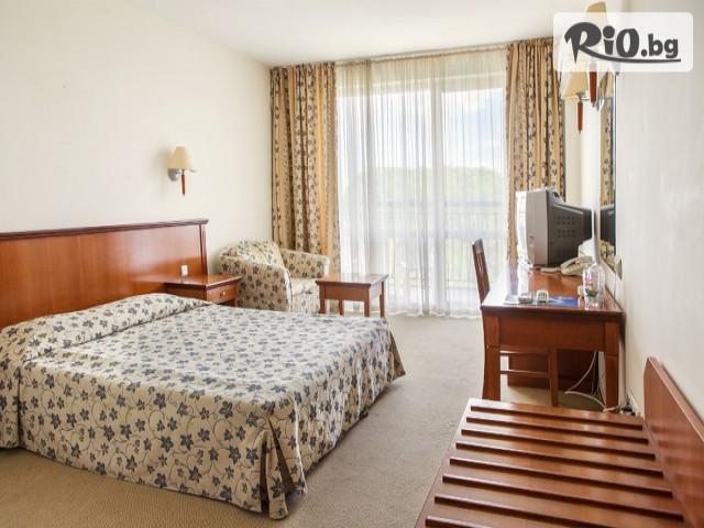 Хотел Йо 3* Галерия #13