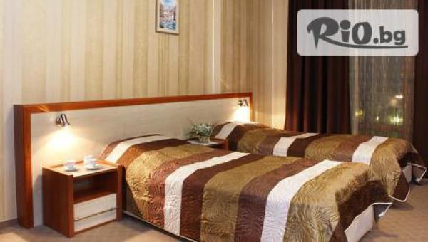 Хотел Премиер 4* - thumb 5