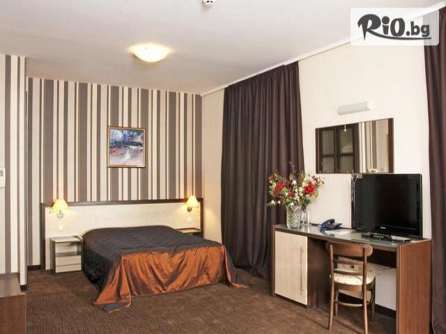 Хотел Премиер 4* Галерия #12