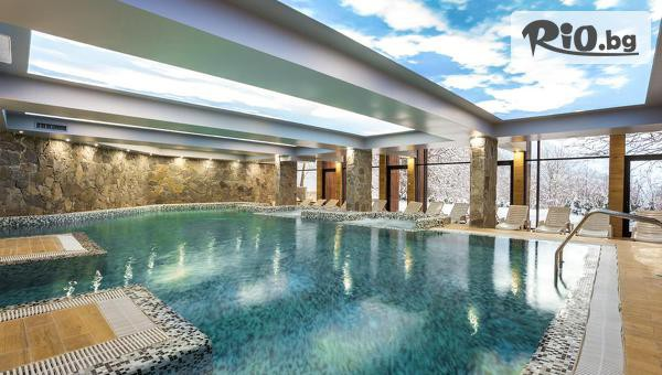 Rilets Resort &Spa 4* #1