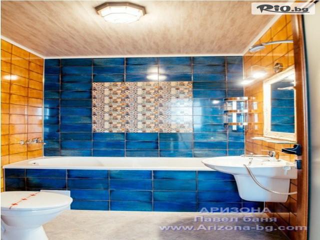Хотел Аризона Галерия #13