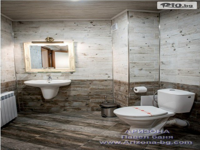 Хотел Аризона Галерия #15