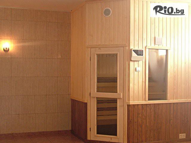 Семеен хотел Албена 3* Галерия #17