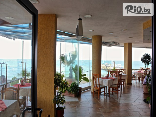 Хотел Бижу 3* Галерия #6