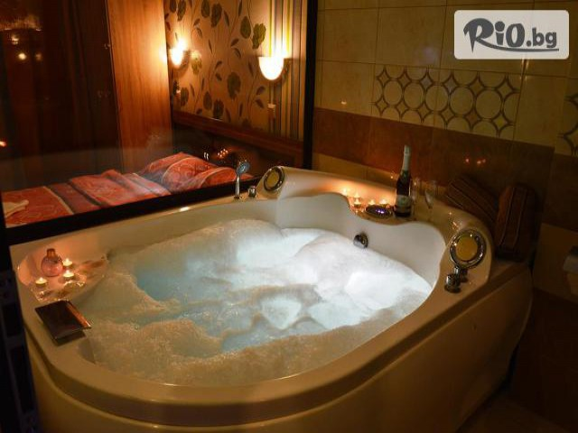 Хотел Одисей Галерия #12