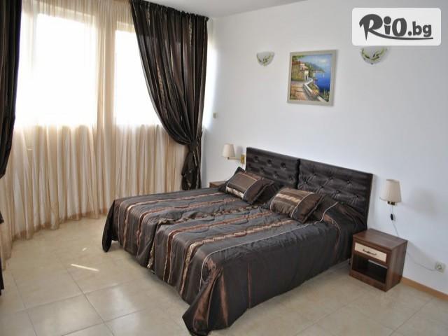 Хотел Кораб Ренеса Галерия #5