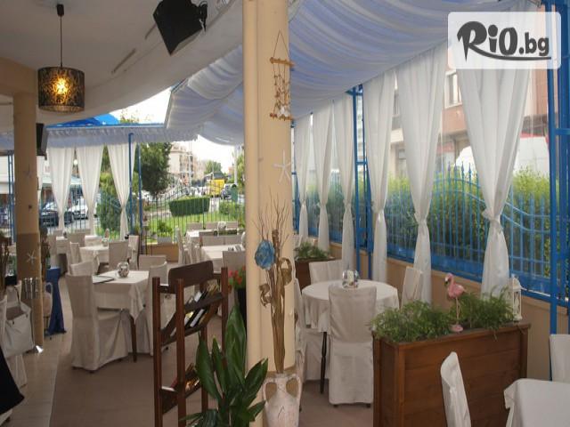 Хотел Кораб Ренеса Галерия #11