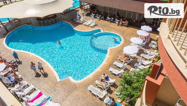МПМ Хотел Орел 3*, Слънчев бряг #1