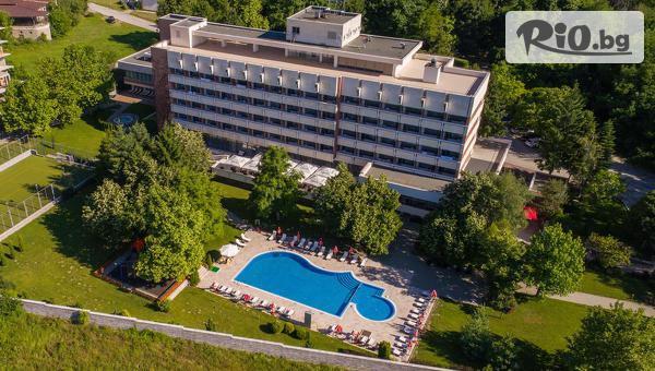 Хотел Сана СПА - thumb 4