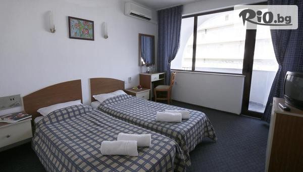 Хотел Корона - thumb 3