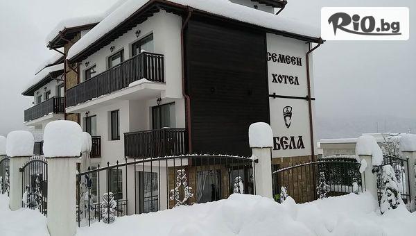 Хотел Бела - thumb 1