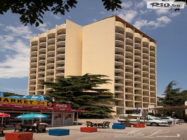 Хотел Шипка Галерия #3