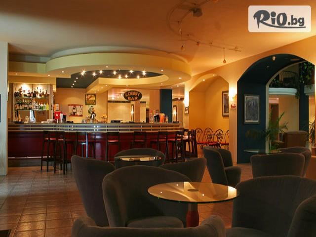 Хотел Шипка Галерия #12