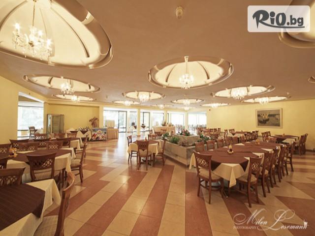 Хотел Шипка Галерия #16