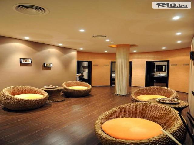 Парк хотел Пирин  Галерия #5