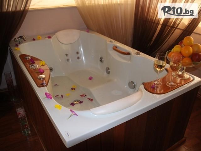 Хотел Троян Плаза Галерия #10