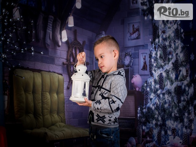 Pandzherov Photography Галерия #2