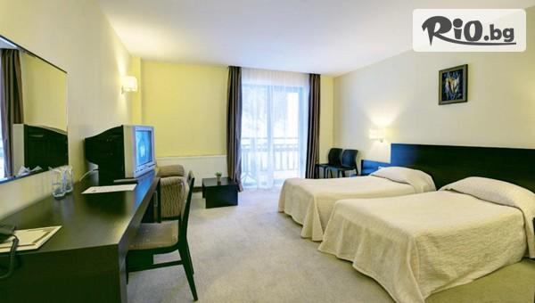 Хотел Bellevue SKI & SPA - thumb 5