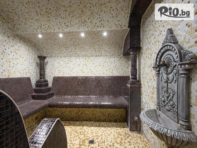 Хотел Bellevue SKI & SPA Галерия #7
