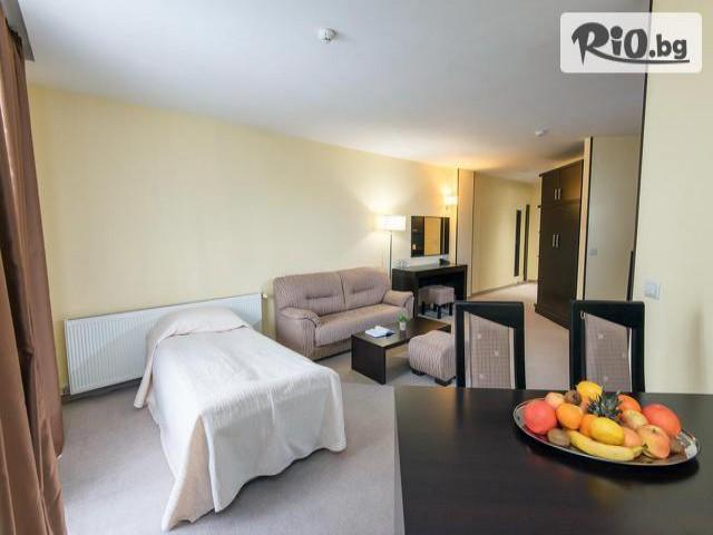 Хотел Bellevue SKI & SPA Галерия #16