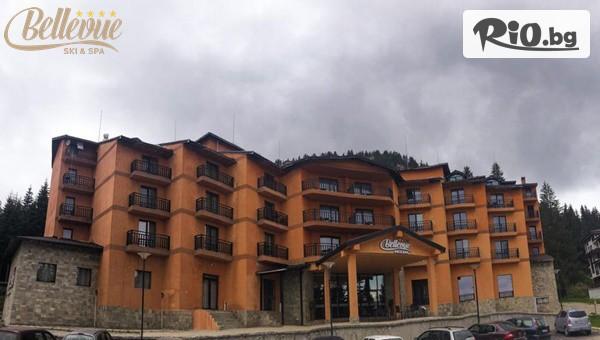 Хотел Bellevue SKI & SPA - thumb 3