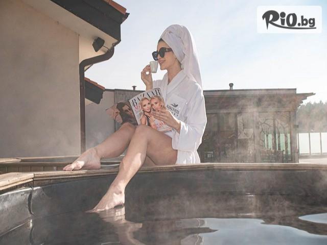 Ruskovets Resort & Thermal SPA Галерия #9