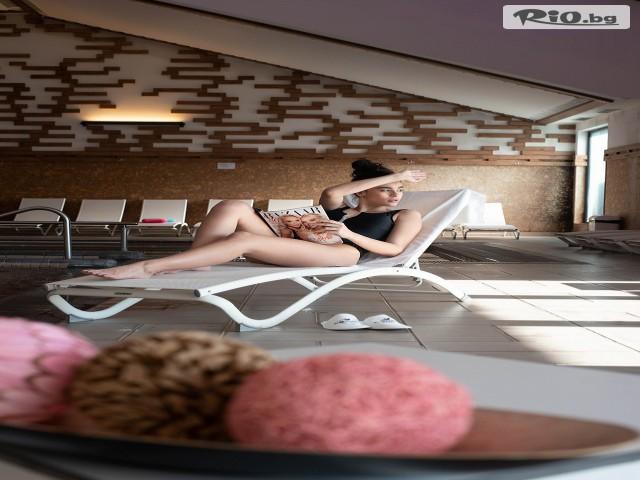 Ruskovets Resort & Thermal SPA Галерия #13