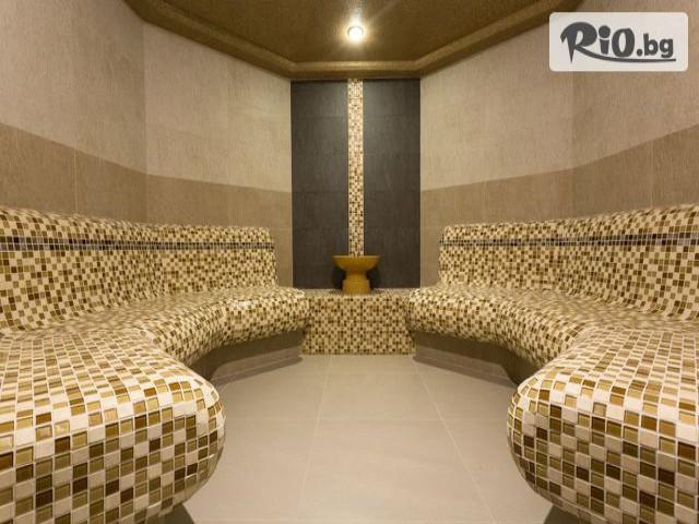 Ruskovets Resort & Thermal SPA Галерия #17