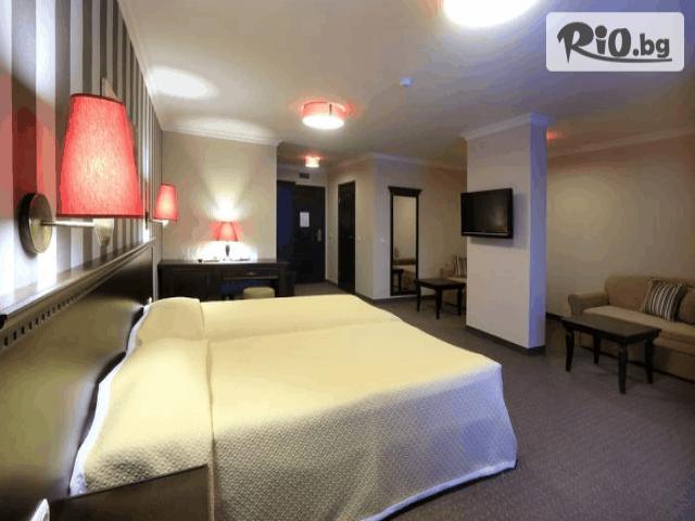 Хотел Роял Парк 4* Галерия #9
