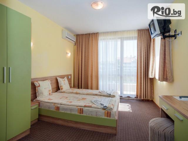 Хотел ЕОС  Галерия #11