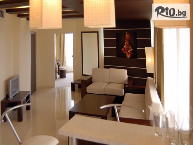 Хотел Виго Галерия #21